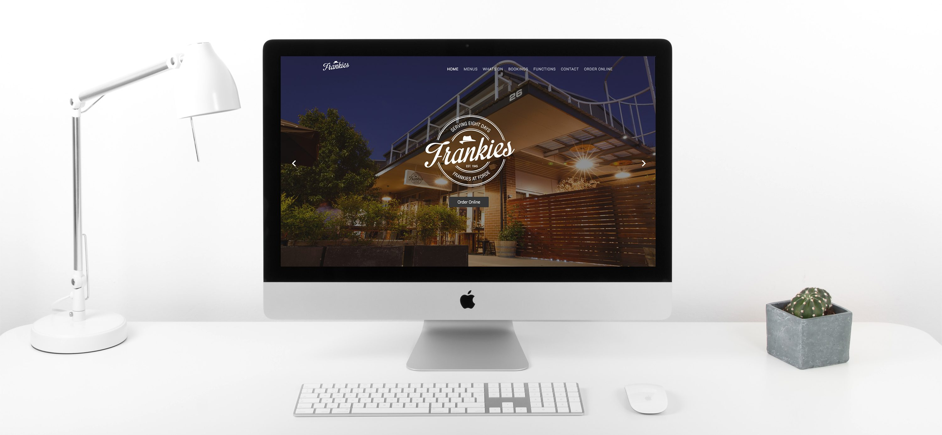Frankies-Website-mockup-1