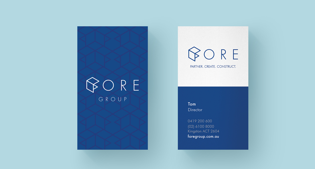 Fore-Group-Business-Cards-Mock-up