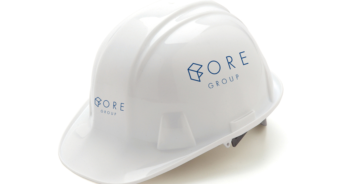 Fore-Group-Hard-Hat-Mock-up