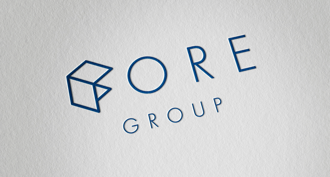 Fore-Group-Logo-Mock-up