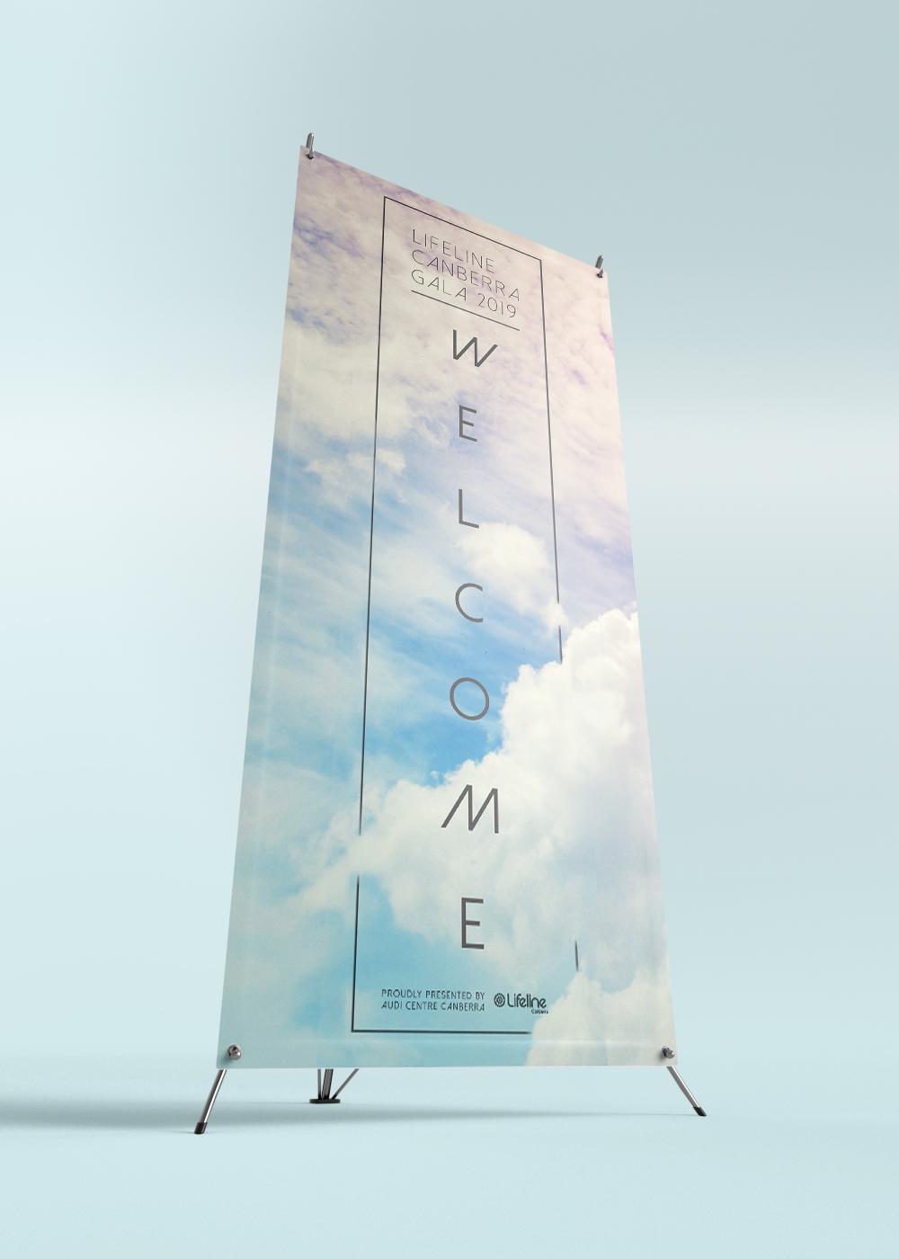 Lifeline-2019-Gala-signage-mock-up-2