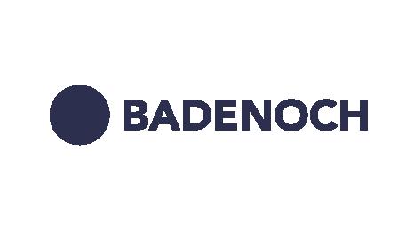 Badenoch