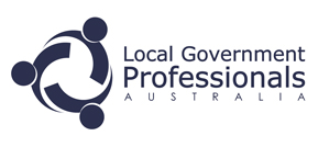 Local Government Professionals
