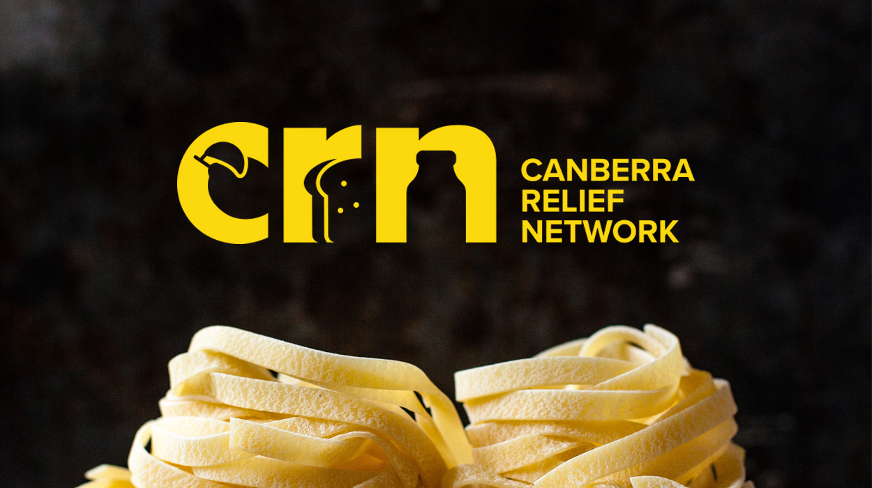CRN-Website-mock-ups4