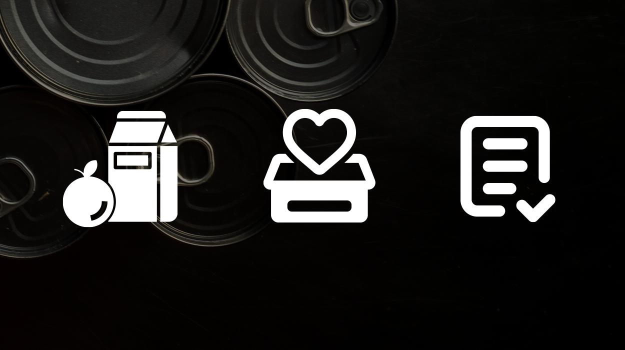 CRN-Website-mock-ups5