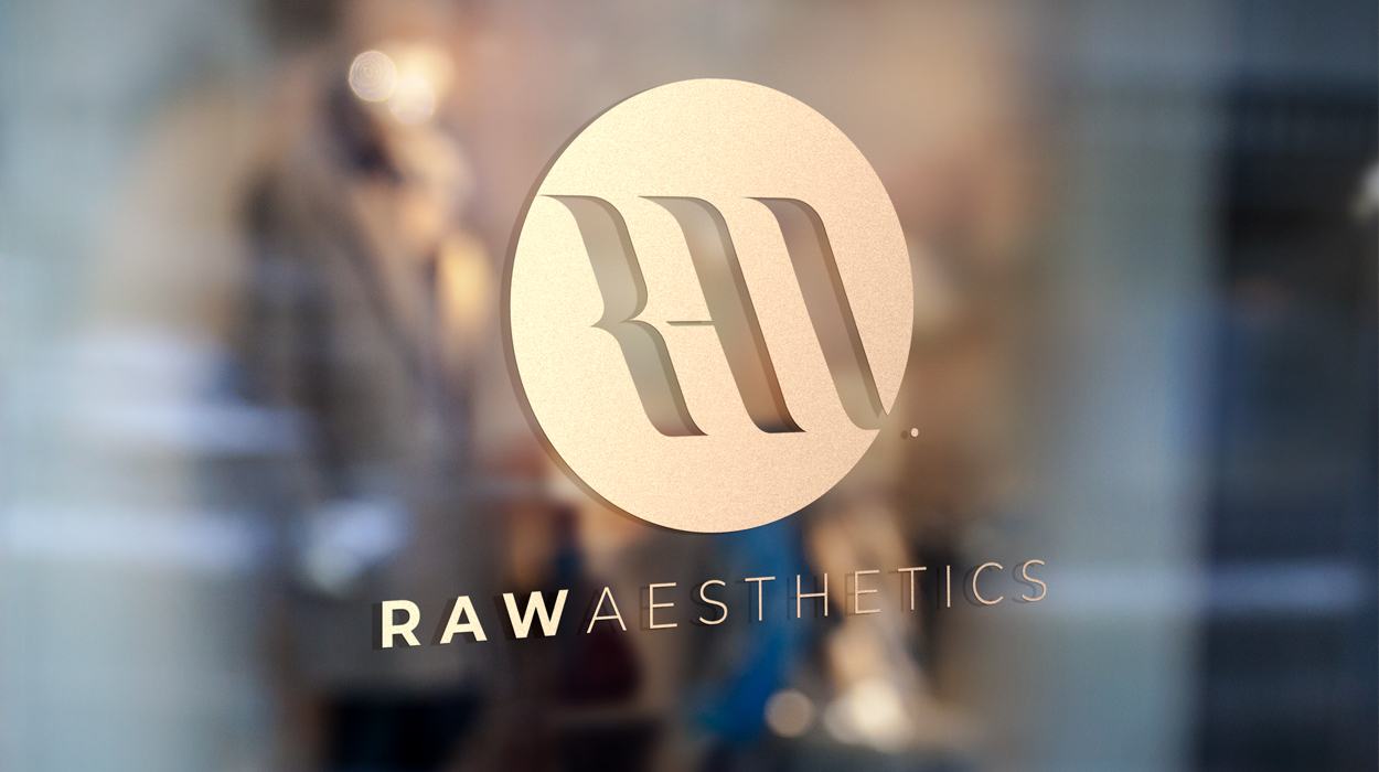 Raw-Asthetics-Feature-Image-1