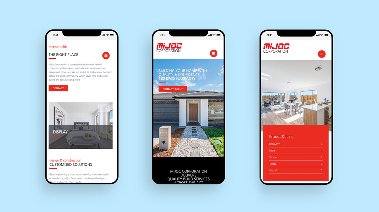 Mijoc-iphone_mockup-V1-website